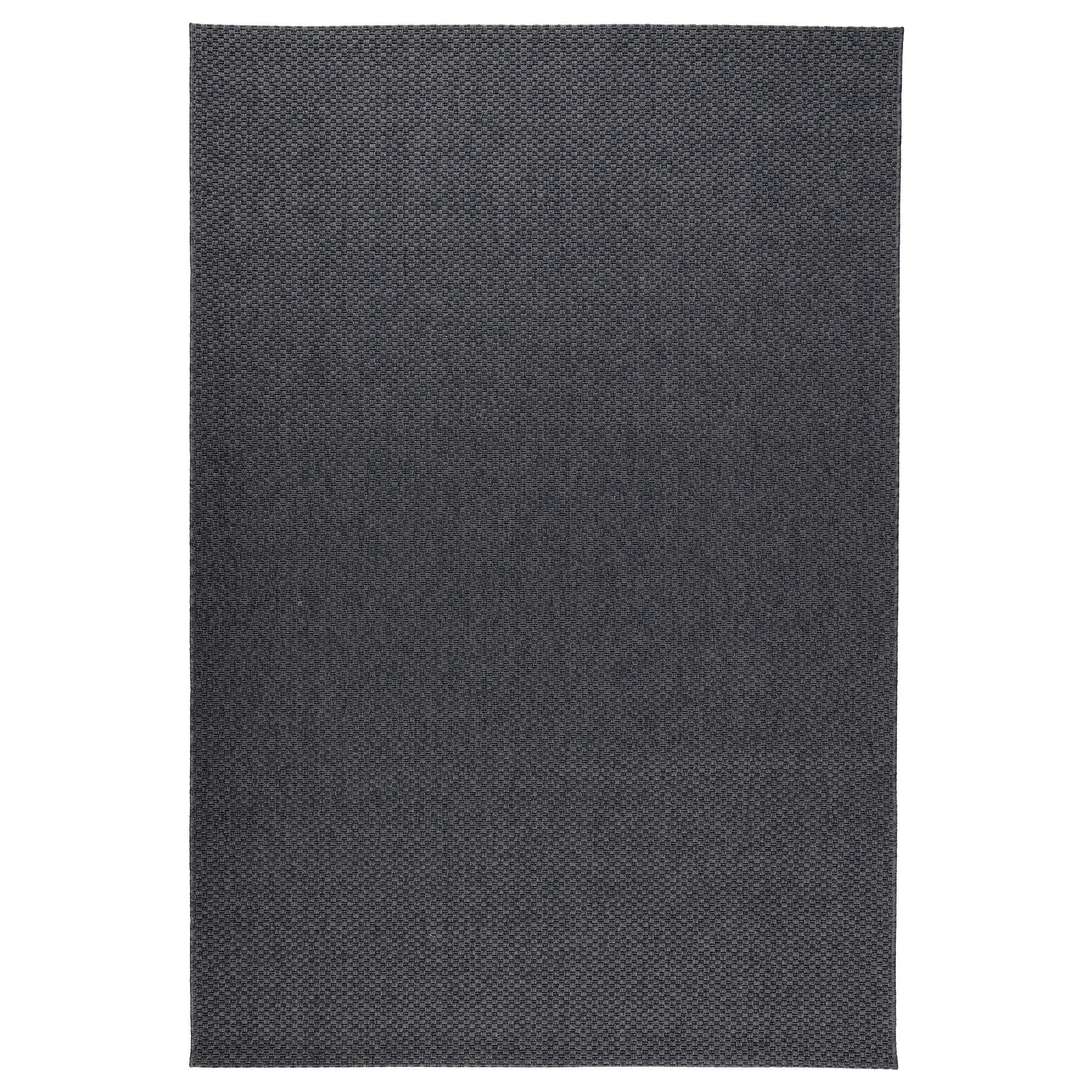 Ikea gran canaria detalles producto - Ikea catalogo alfombras ...