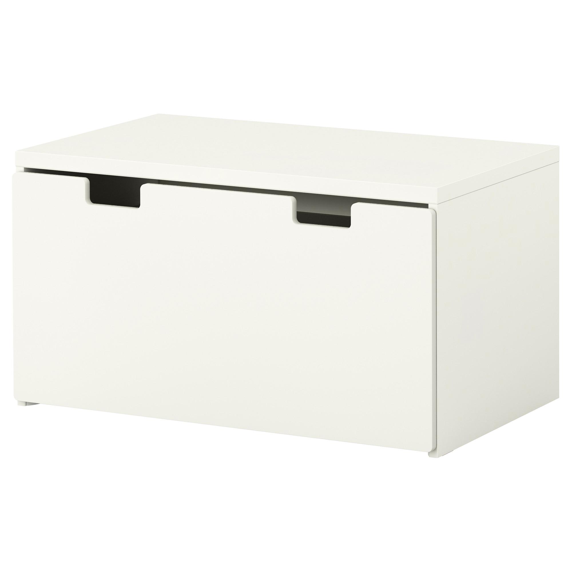 Ikea gran canaria detalles producto - Camas con almacenaje ikea ...