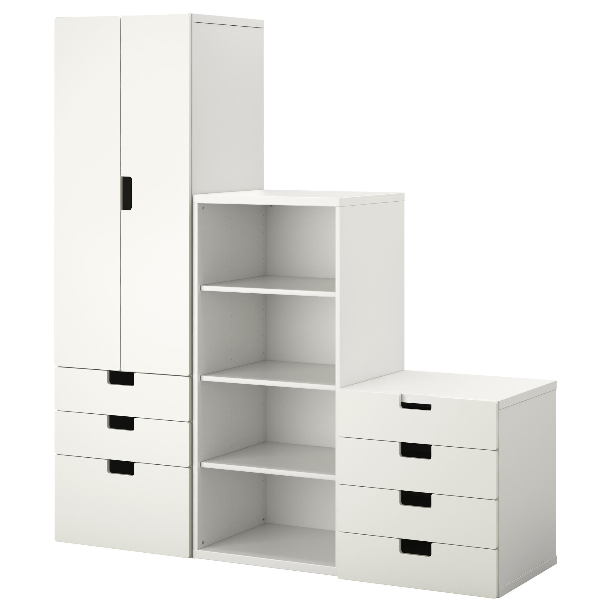 Ikea gran canaria detalles producto - Banco exterior ikea ...