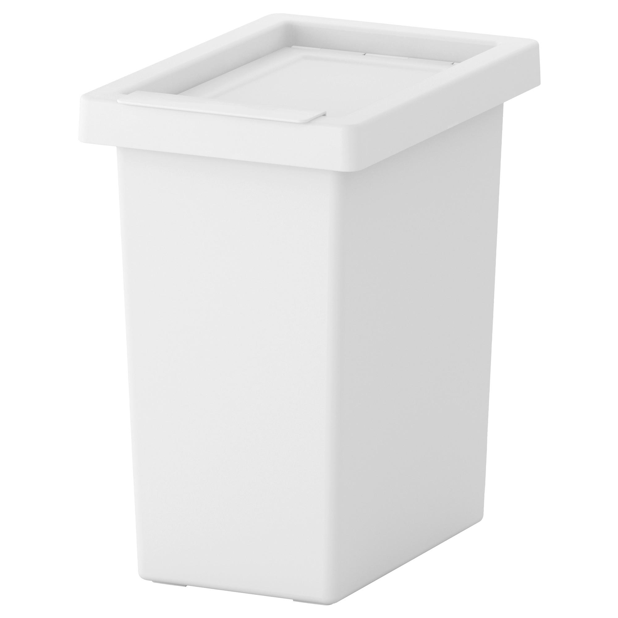 Ikea tenerife detalles producto - Papelera bano ikea ...