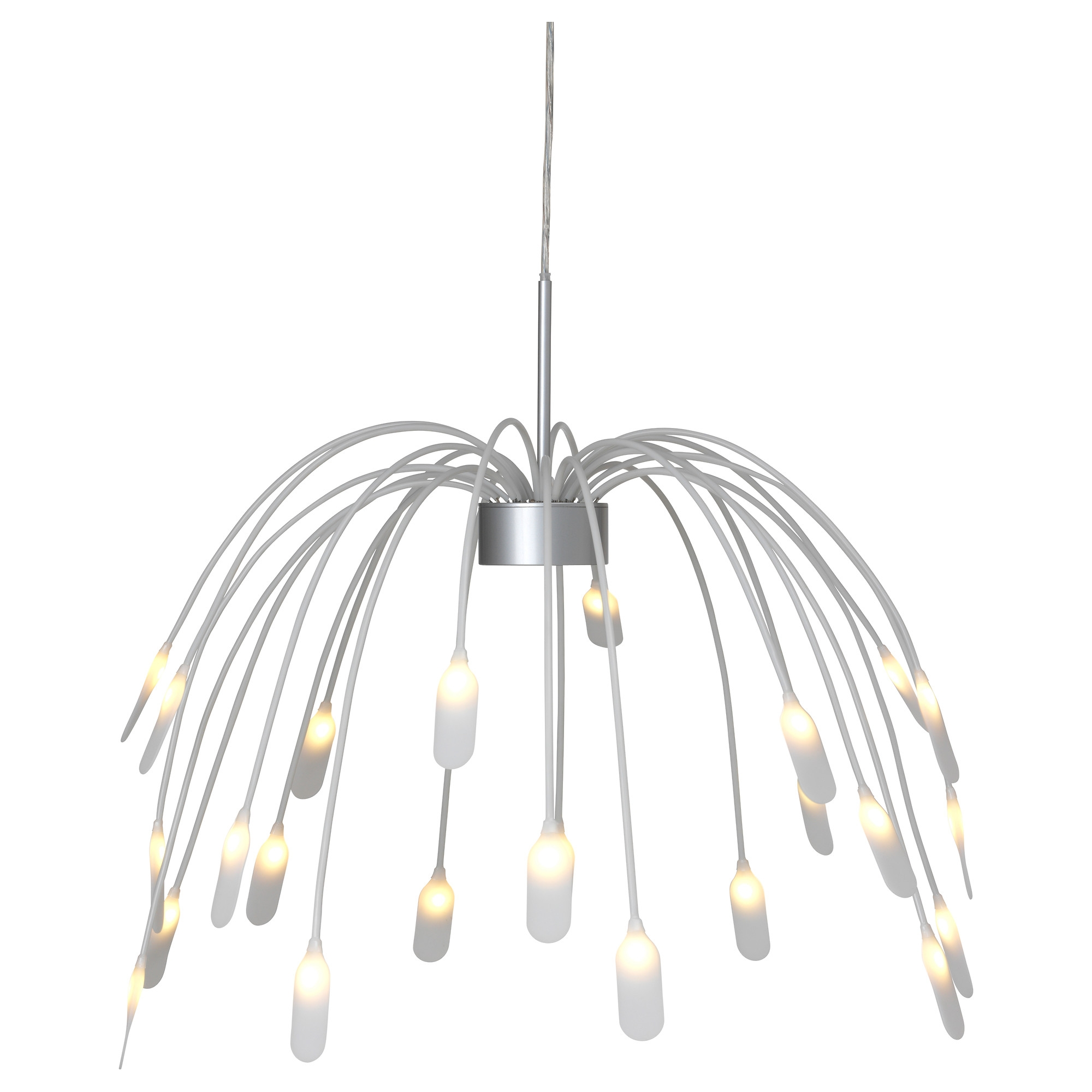 Ikea tenerife detalles producto - Lamparas tenerife ...