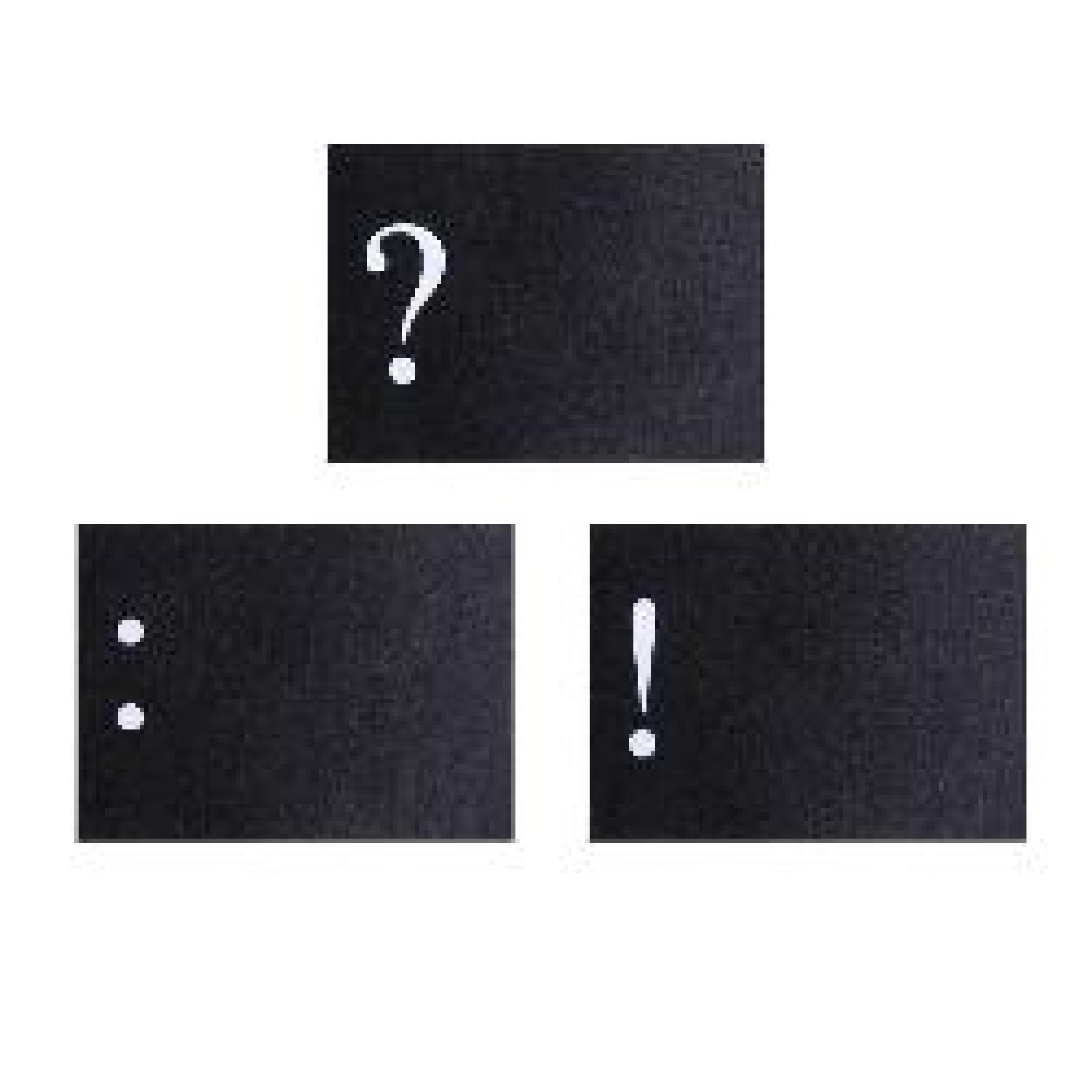 Ikea tenerife detalles producto - Pizarra imantada ikea ...