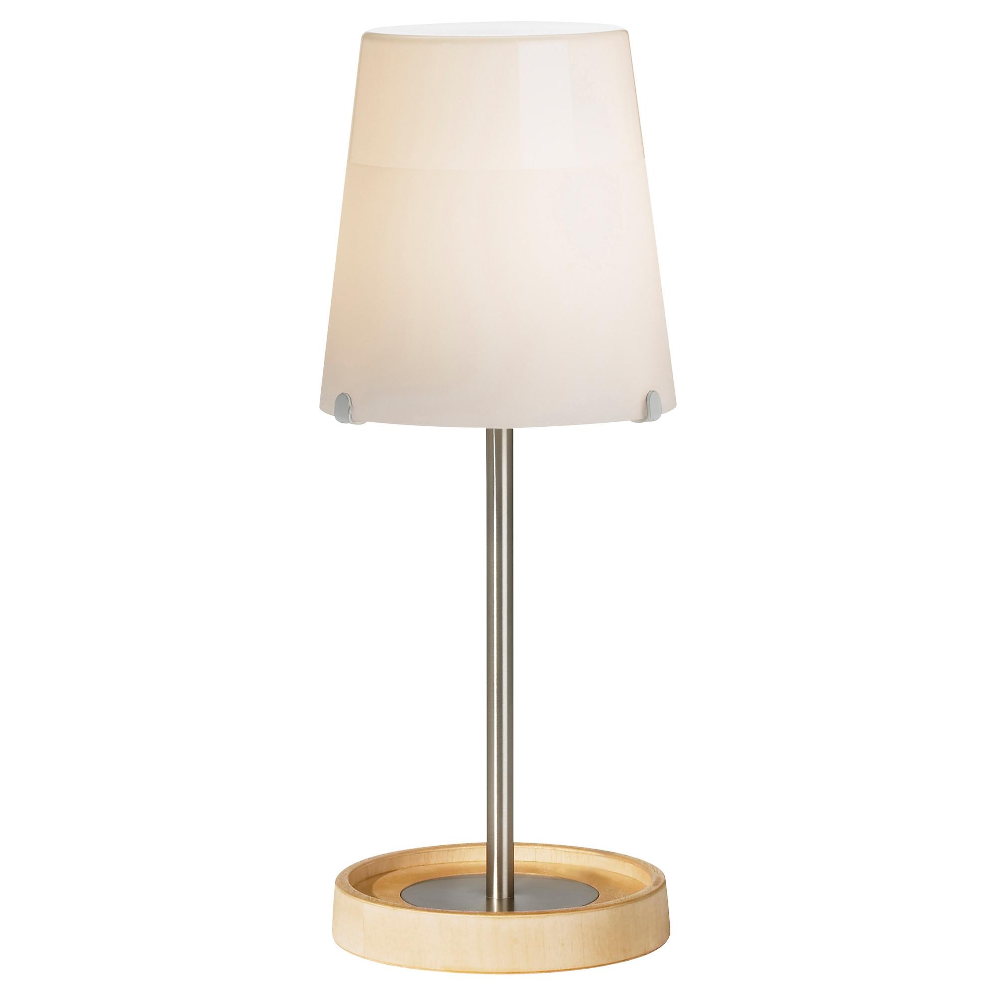 Ikea mallorca detalles producto - Ikea iluminacion ninos ...