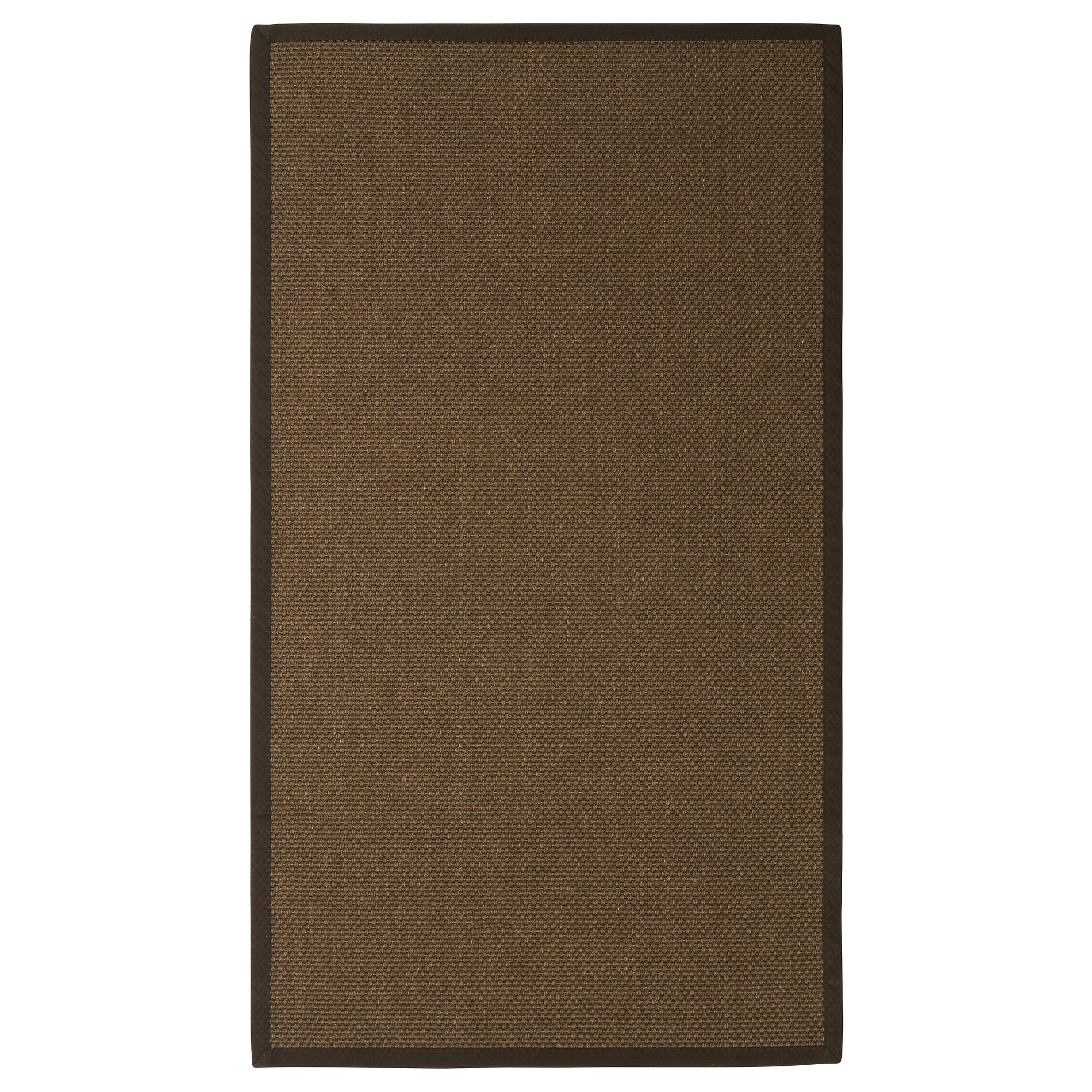 Ikea mallorca detalles producto for Alfombras exterior ikea
