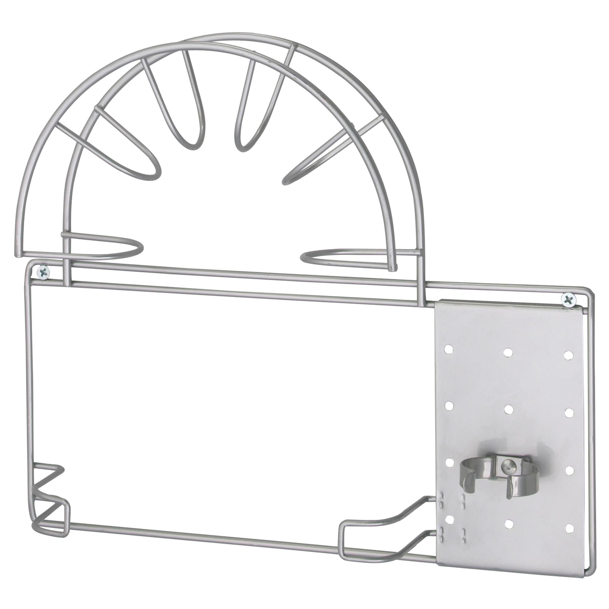 Rationell variera soporte para tubo de aspiradora - Ikea tenerife productos ...