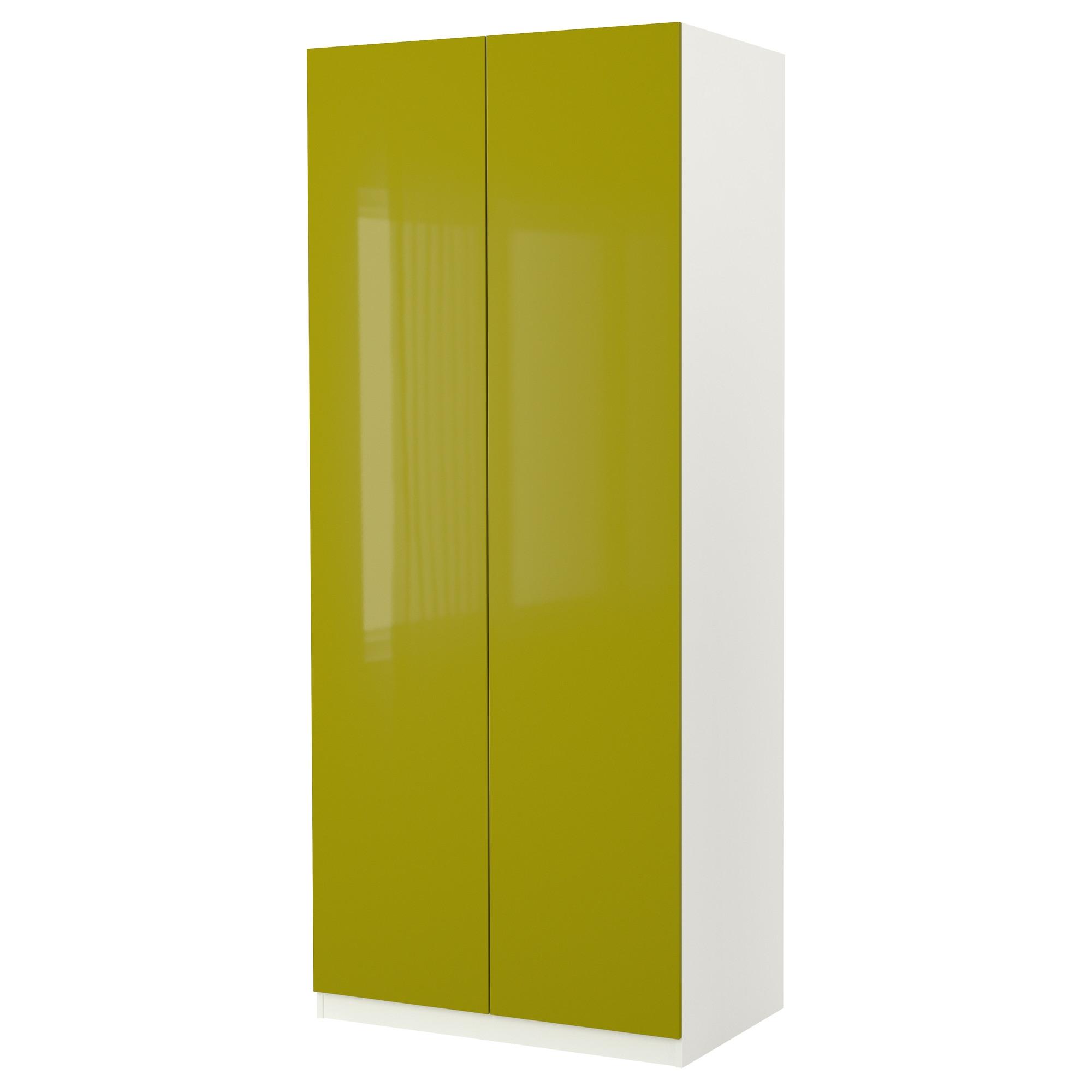 Ikea tenerife detalles producto - Armarios modulares ikea ...