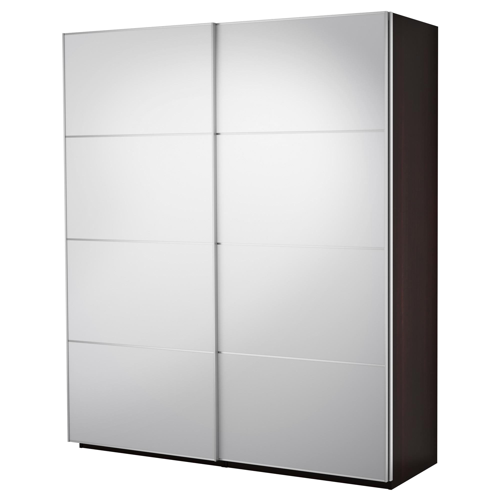 Ikea tenerife detalles producto - Ikea banos armarios ...