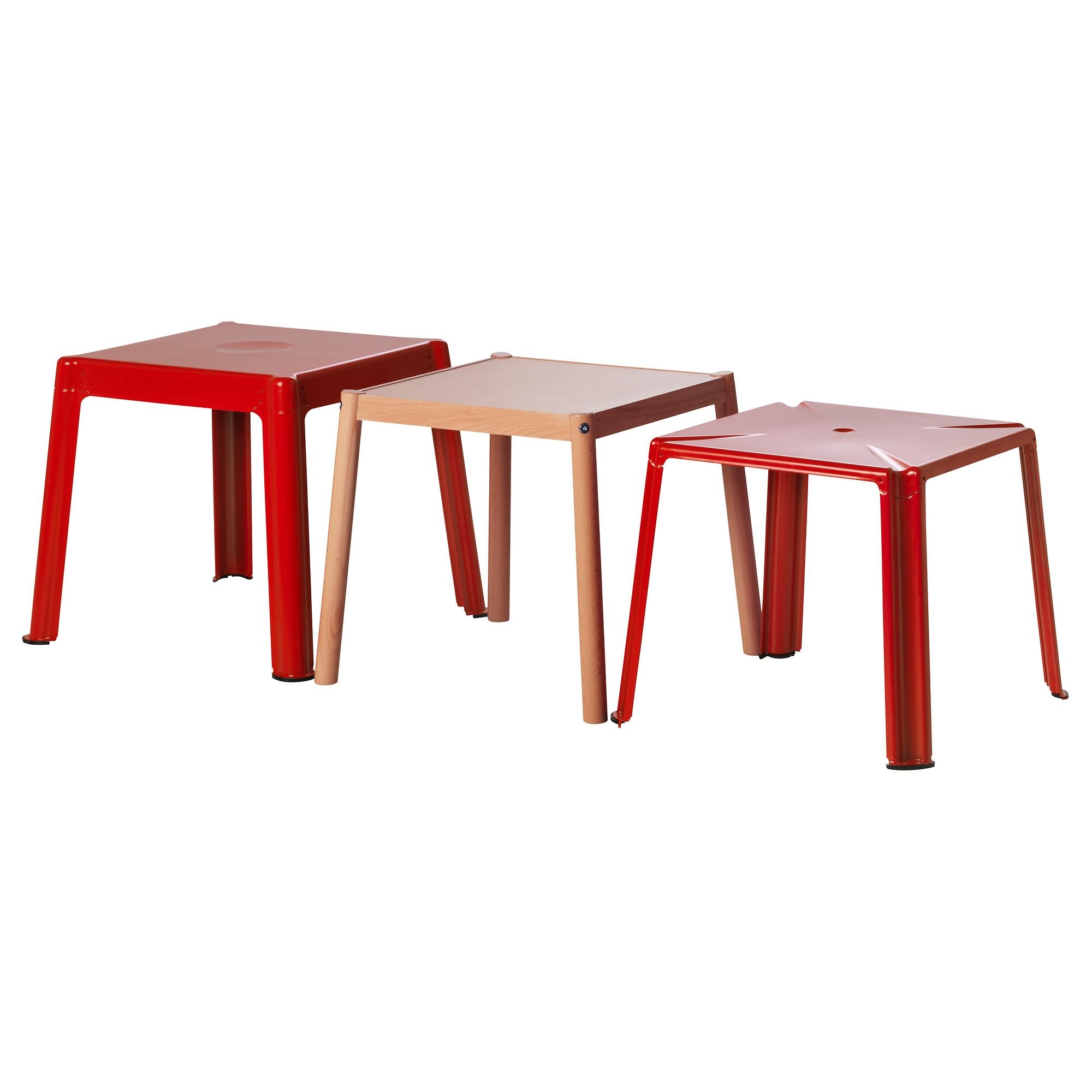 ikea mallorca detalles producto. Black Bedroom Furniture Sets. Home Design Ideas