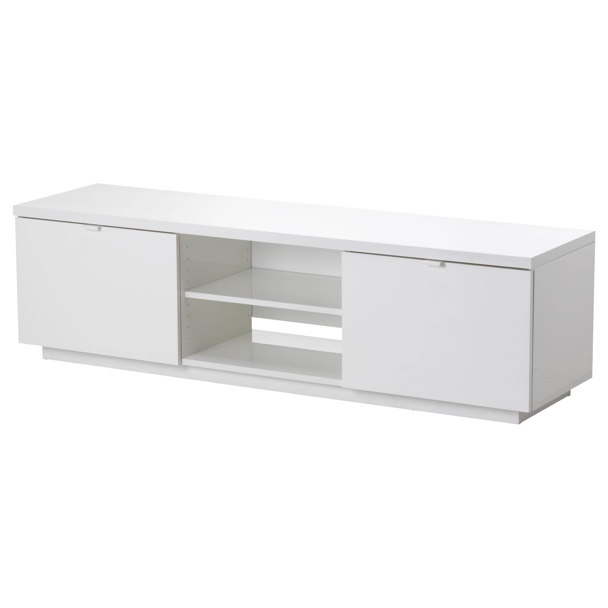 ikea gran canaria detalles producto. Black Bedroom Furniture Sets. Home Design Ideas