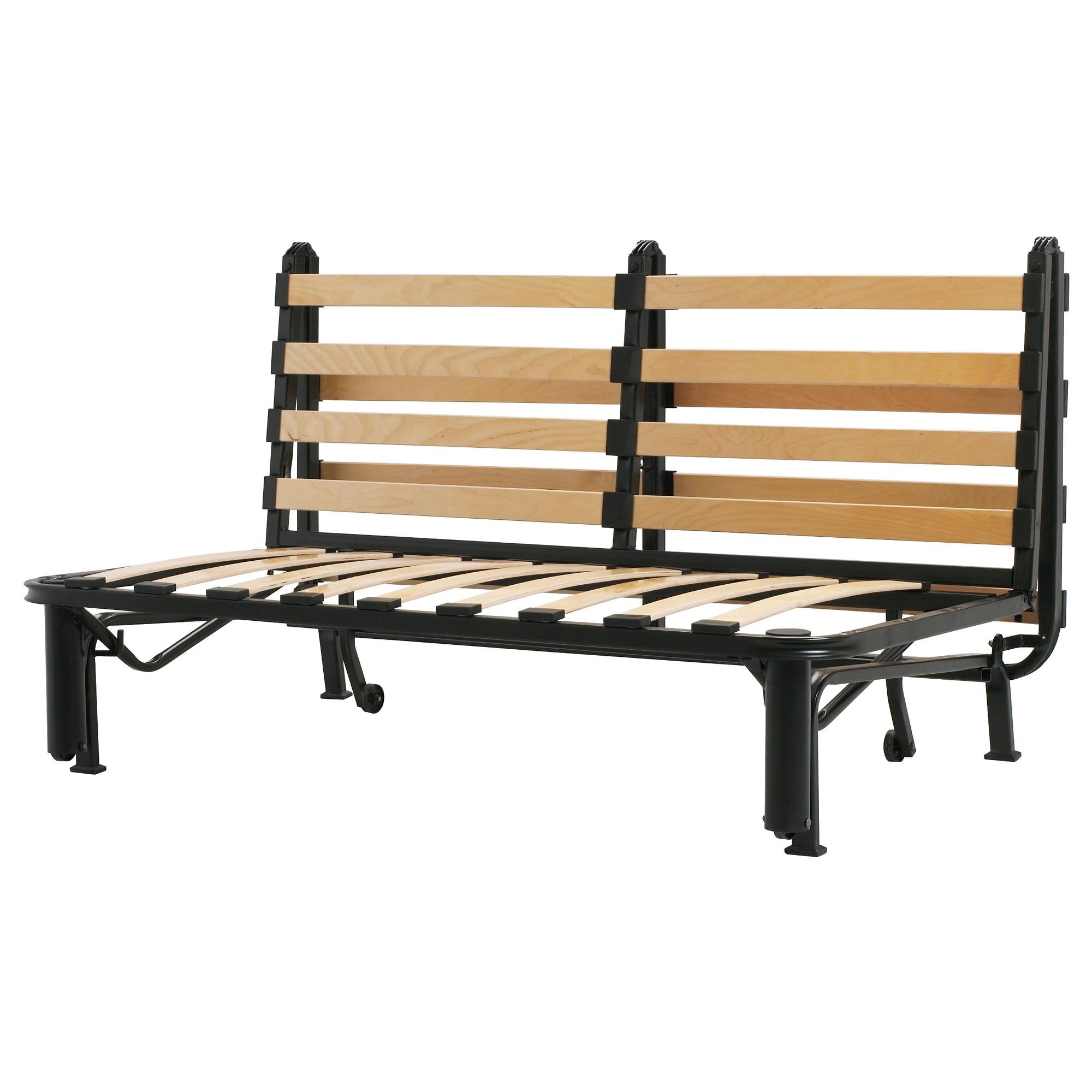 Ikea tenerife detalles producto for Sillon cama amazon