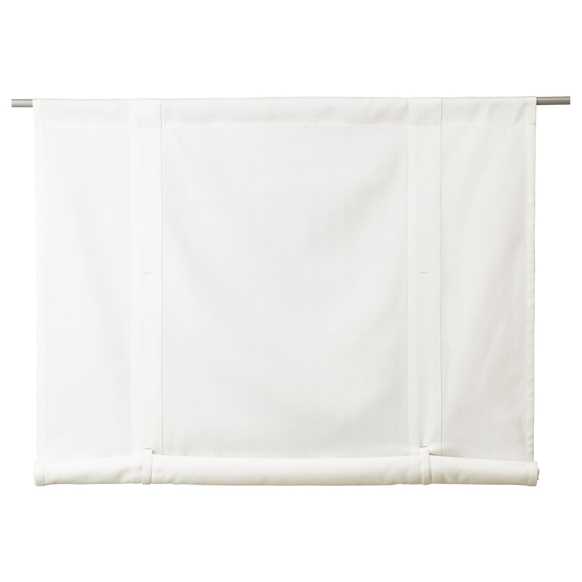 Ikea ibiza detalles producto - Sabanas 180 ikea ...