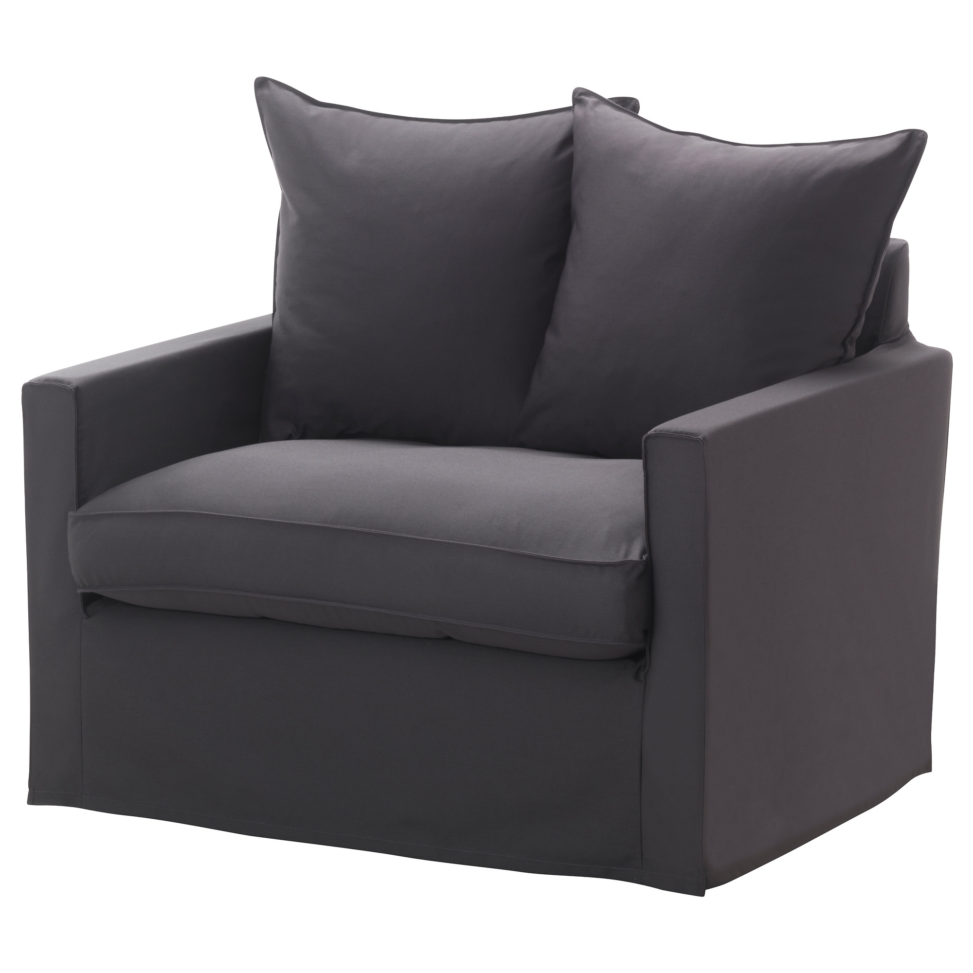 Ikea tenerife detalles producto - Sillones pequenos ikea ...