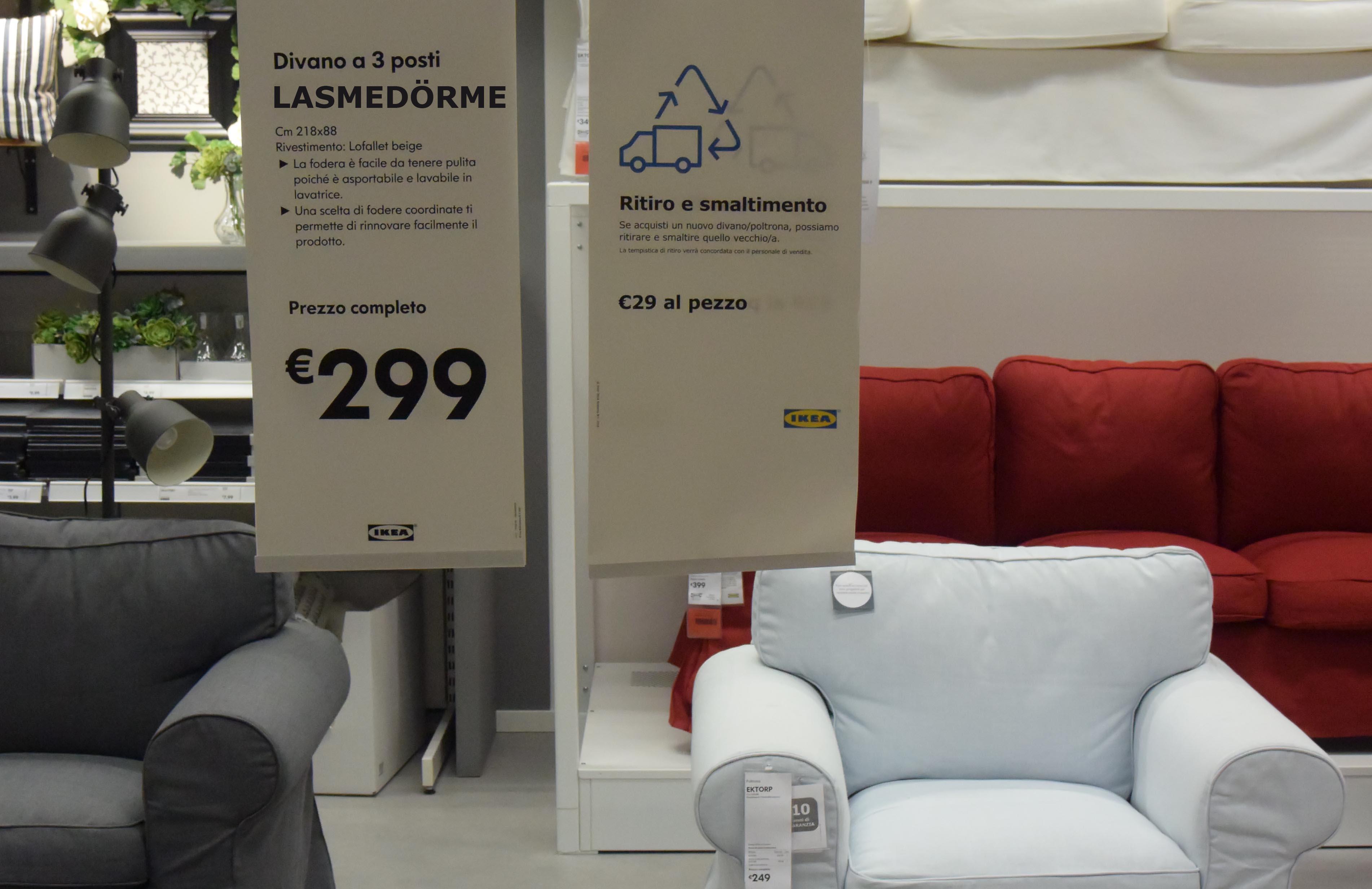 Ikea Ufficio Acquisti : Fresco costo cucina ikea graphics idee di interior design per