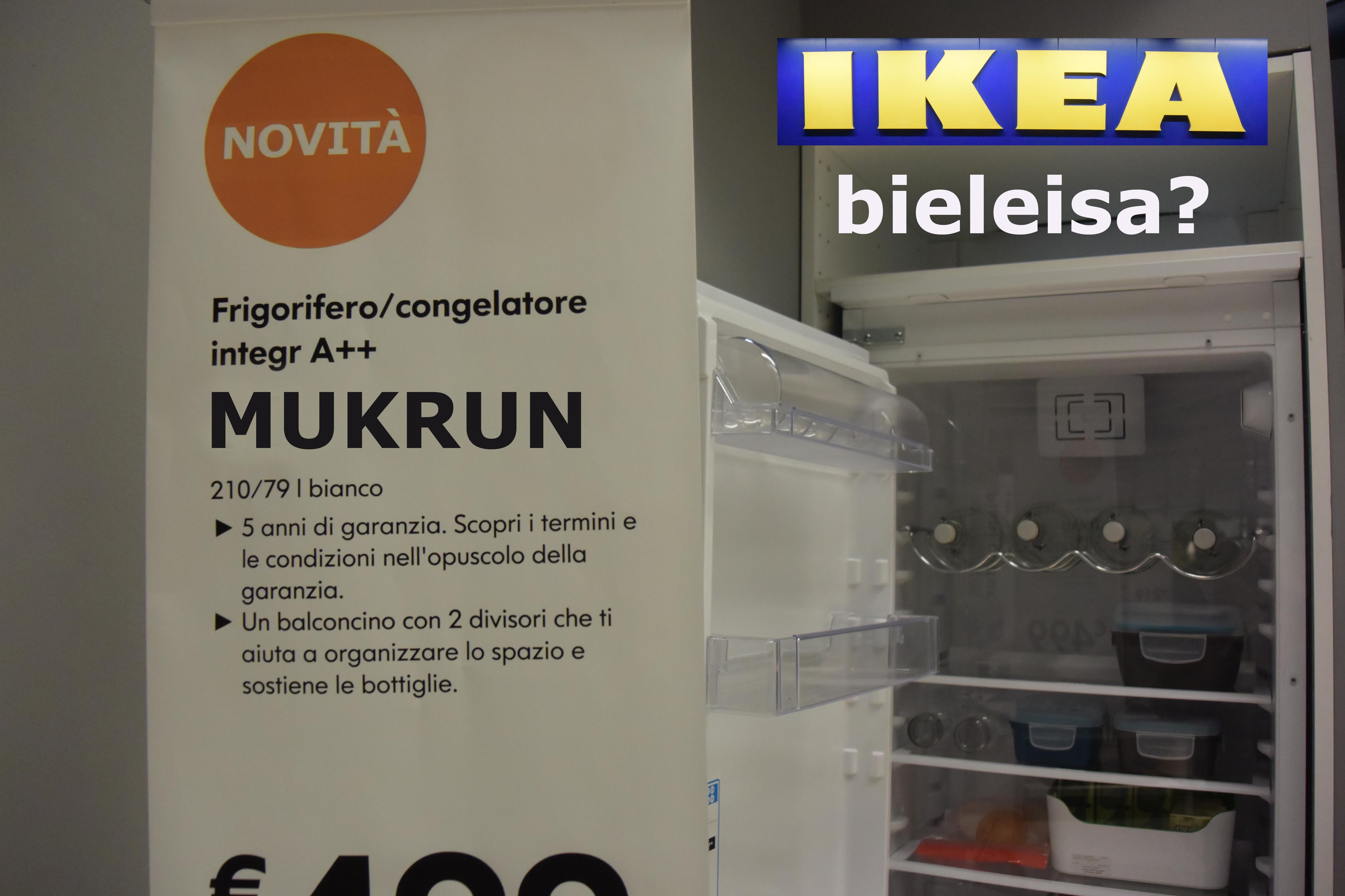 Ikea Organizzazione Ufficio : L ikea diventa biellese il biellese