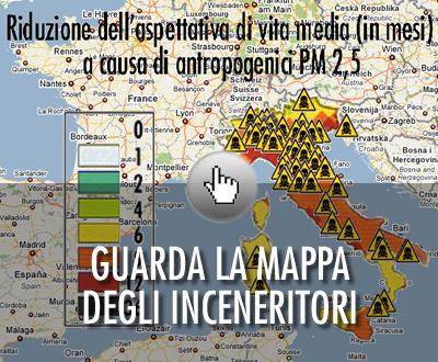 sourcing map Nero Giallo rettangolo plastica nel Cestino Auto Spazzatura immondizia Polvere Scatola Supporto