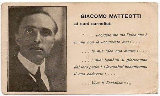 Discorso Camera Mussolini : Scritti e discorsi di benito mussolini edizione definitiva