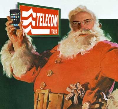 Buon Natale Fascista.Buon Natale Franco Bernabe Il Blog Delle Stelle