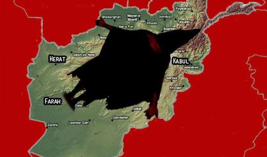 Afghanistan Abu Ghraib Il Blog Delle Stelle