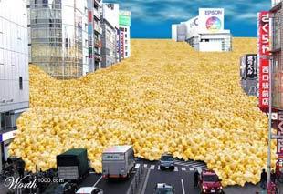 Pop Corn Il Blog Delle Stelle
