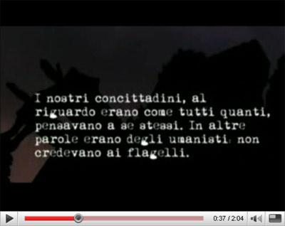 NUOVISSIMA etichette Marrone Tartaruga PLASTICA Dente di Squalo Capelli Fascia RRP £ 1,75