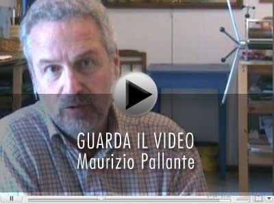 GNOMO impiccato da rottura fisso PVC Nano made in Germany personaggio personaggio da giardino