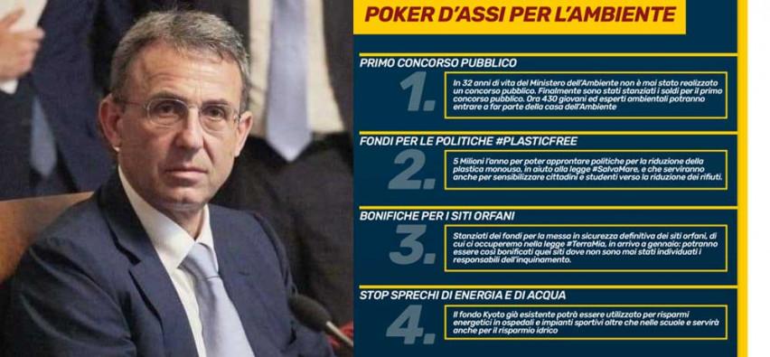 Grande cazzo Poker