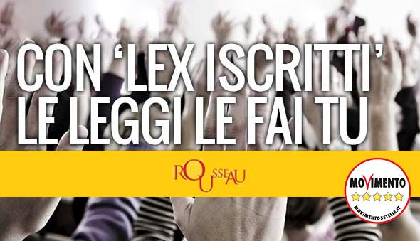 lexiscritti_propostavoto
