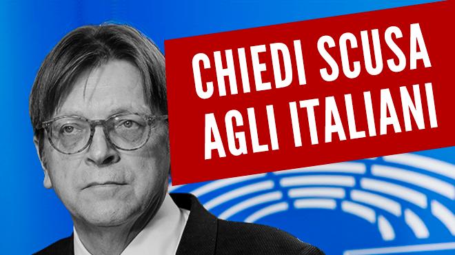 verhofstadt_multinazionali-thumb-660xauto-77747