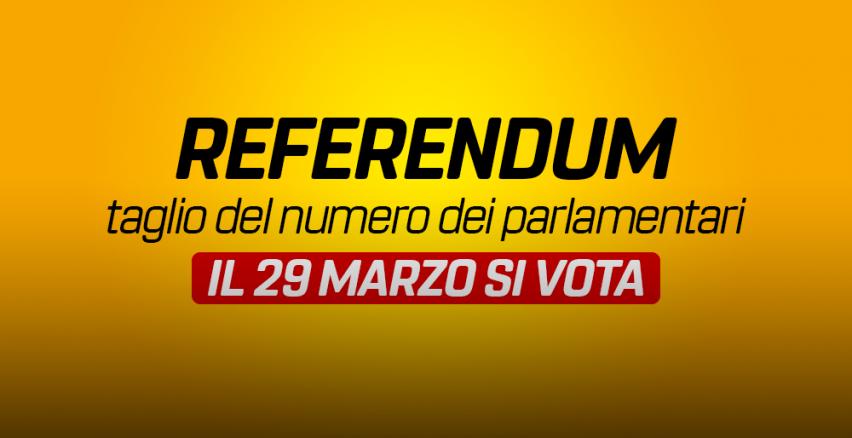 """Il M5S rinvia i suoi """"Stati Generali"""" a dopo il referendum sul taglio della rappresentanza. Un'altra decisione suicida?"""