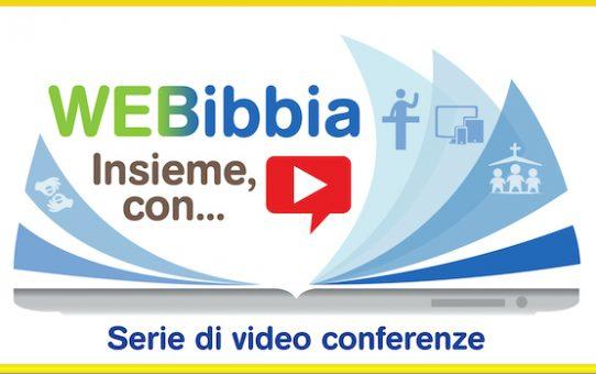 WEBibbia