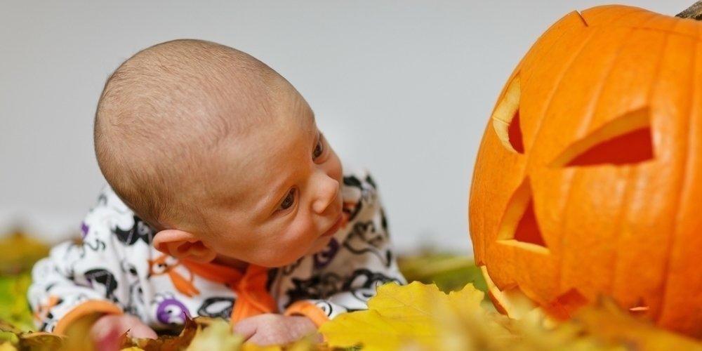 Come Spiegare Halloween Ai Bambini.Cio Che Ogni Cristiano Deve Sapere Su Halloween