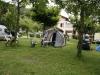 camping Costa Azzura In Piano Porlezza