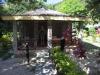 Ons verblijf op Korovou in Fiji