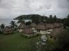Ons verblijf op Wayalailai resort in Fiji (het leek mooi, maar was \'t niet bepaald!)