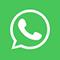 Pazarium Whatsapp Destek Hattı