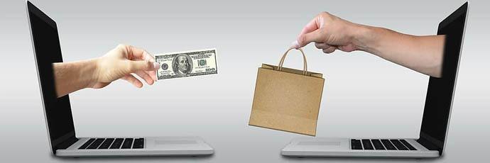 Réforme de la TVA applicable au E-commerce et à la Vente à Distance en 2021