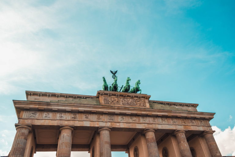 Germany: deadline extension for submitting 13th VAT Directive refund applications