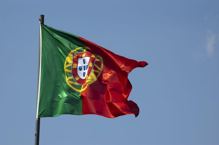 Portugal - Taux de TVA réduit temporaire de 6% sur les masques et le gel hydroalcoolique