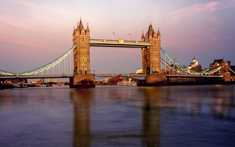 Brexit - The European Commission publishes a notice on the VAT treatment of cross-border supplies of services
