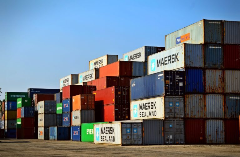 France: the new definition of the exporter of record enter into force on 1 October 2020