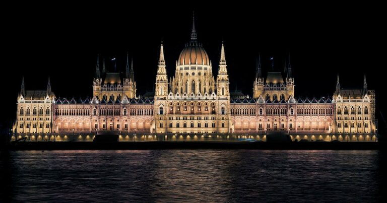 Hungary: the temporary retail sales tax made permanent