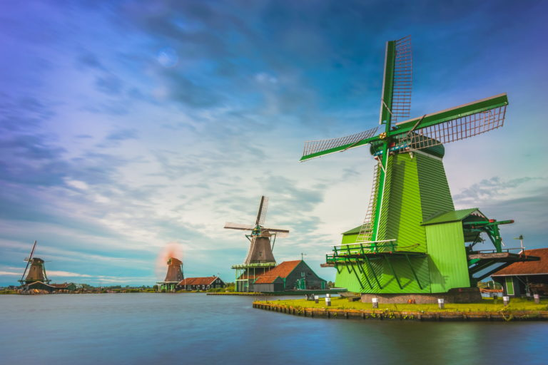 Netherlands: extension of VAT-related support measures for the Covid-19 crisis until October 1, 2020