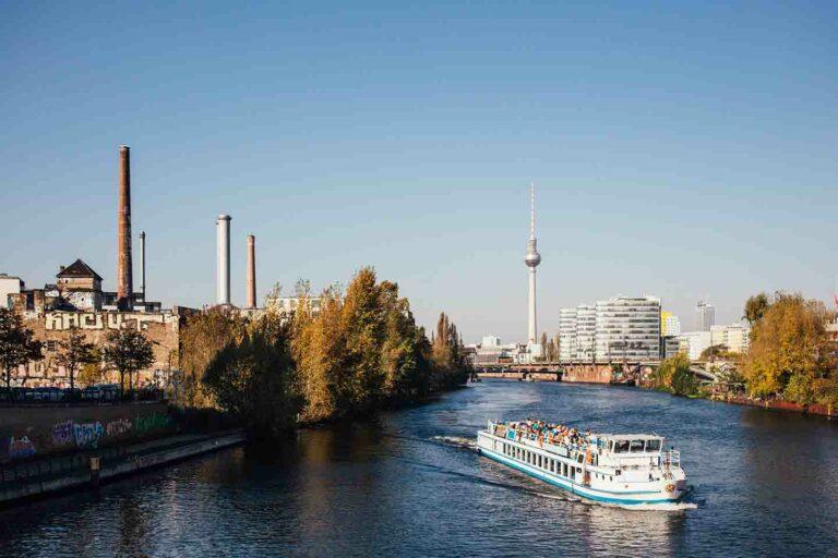Germany: Temporary VAT cuts