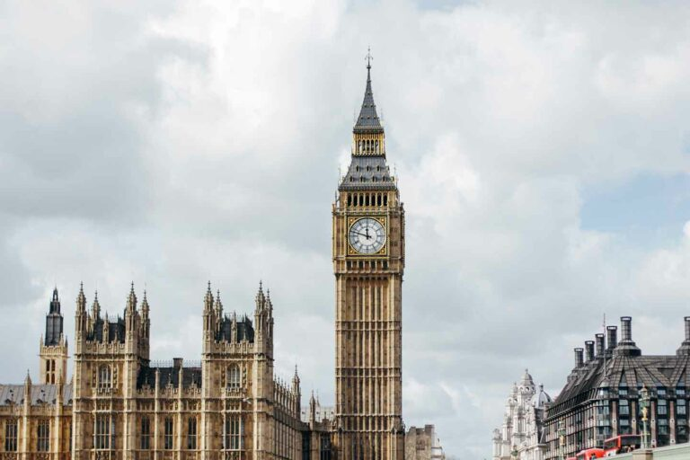 United Kingdom - VAT exemption on PPE extended