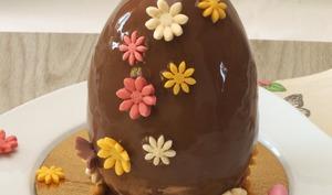 L'entr'œuf de Pâques