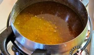 Sauce Bagna Cauda