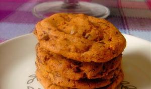 Les meilleurs cookies