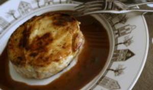 Des recettes qui donnent le thon !