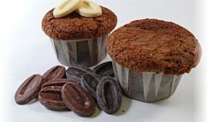Moelleux 3 Chocolats
