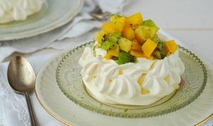 Les fruits exotiques sont en fête !